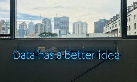 Data & IA : Pourquoi avoir rejoint EkitIA