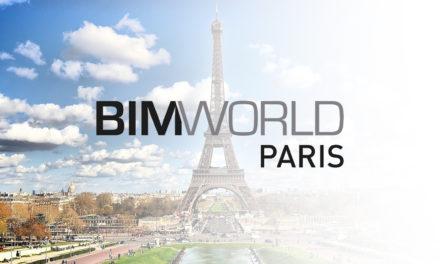 Billet (de mauvaise) humeur : BIM-WORLD & LOW-CARBON 2021
